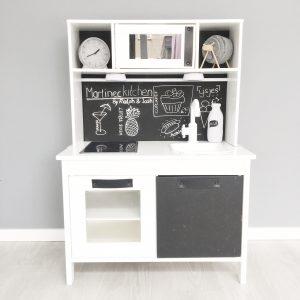 Ikea Taart