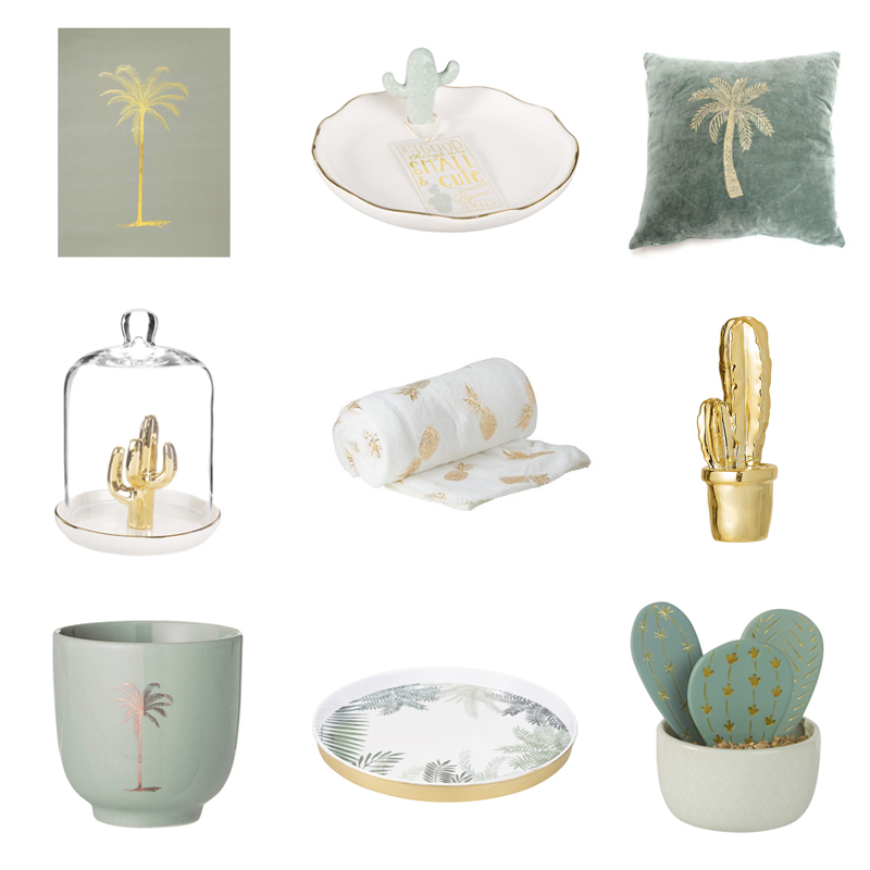 &fab blog tropical groen goud