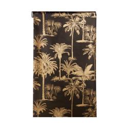 &fab botanisch behang Manouk