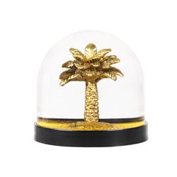 &fab botanisch plaid Wonderball glitter