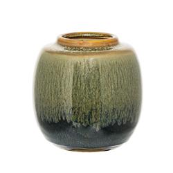 &fab botanisch sierpot deco jar