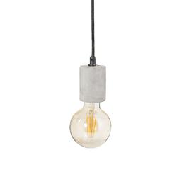 &fab-bugdet-shop-hanglamp-xenos-beton