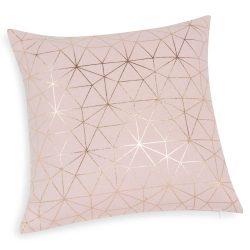 Kussensloop Magix roze