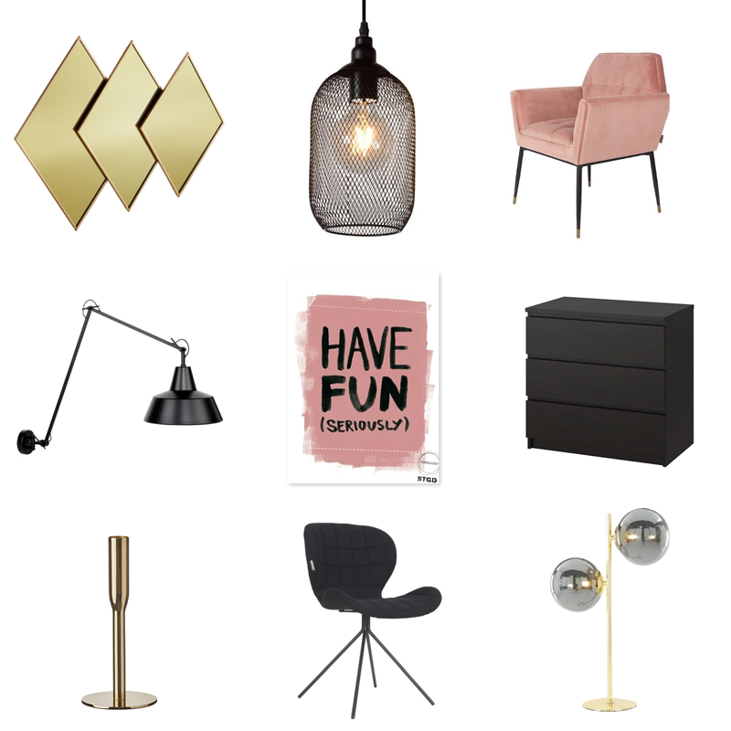 &fab blog black friday acties interieur en woondecoratie