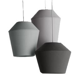 &fab interierhulp interieurkleur licht grijs hanglamp tuli