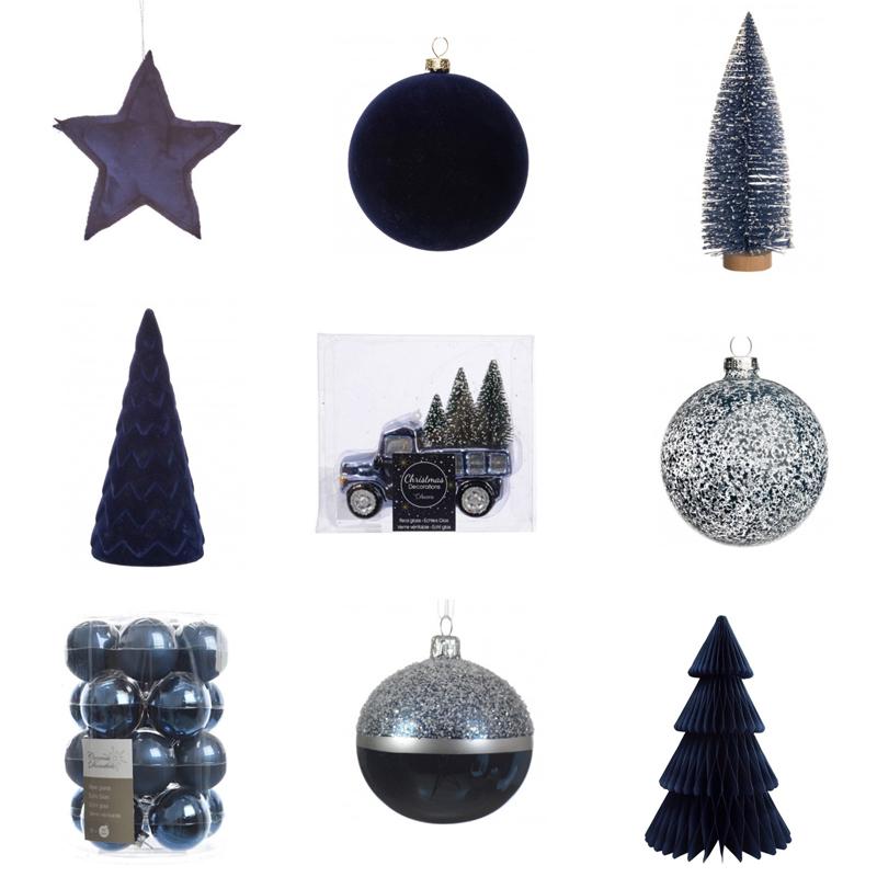 &fab interieurhulp blog kerst blauw