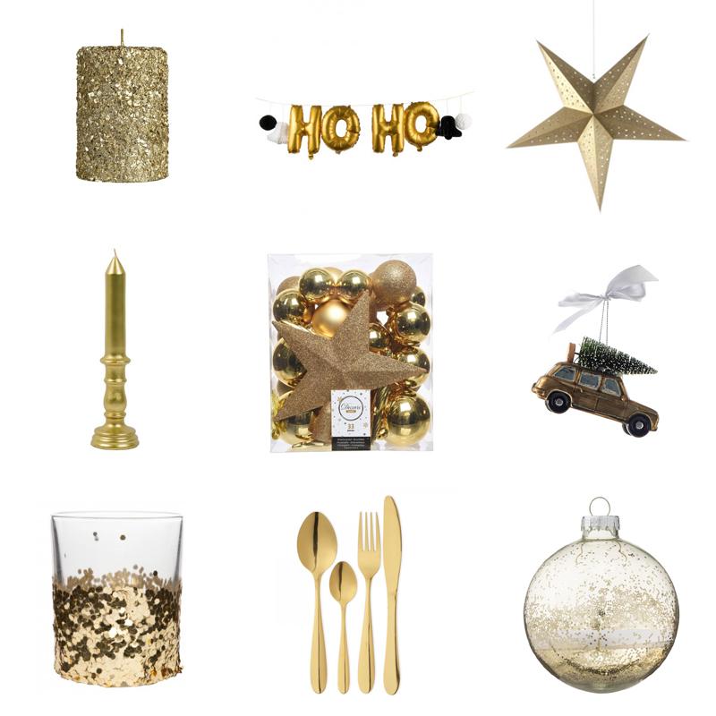 &fab interieurhulp blog kerst goud
