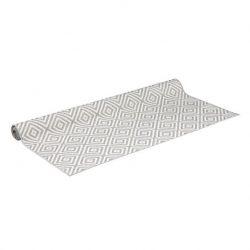 &fab interieurhulp interieurkleur licht grijs karpet grafisch