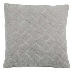 &fab interieurhulp interieurkleur licht grijs kussen kaat vercors