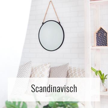 &fab interieurhulp shop interieurstijl Scandinavisch