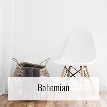 &fab interieurhulp shop interieurstijl bohemian boho