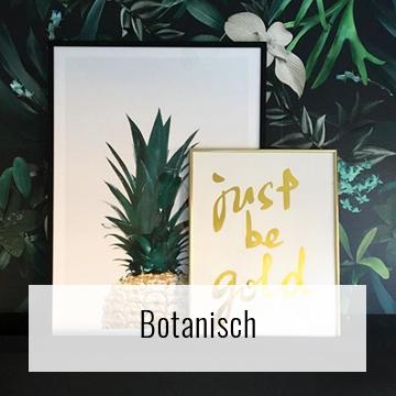 &fab interieurhulp shop interieurstijl botanisch