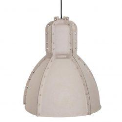 FAb interieurhulp interieurstijl industrieel hanglamp pulp fiction