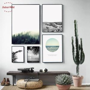 posters aliexpress