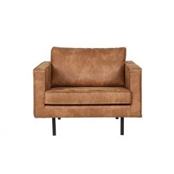 raw chic interieur fauteuil