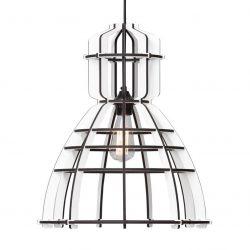 &fab interieurhulp interieurkleur wit hanglamp lichtlab no19