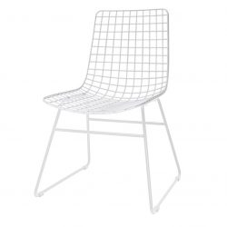 &fab interieurhulp interieurkleur wit hkliving wite stoel