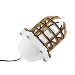 &fab interieurhulp interieurkleur wit zuiver tafellamp navigator