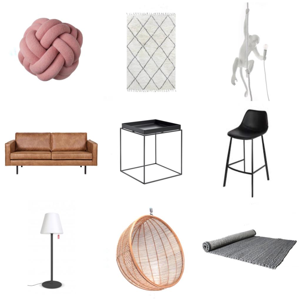 Fab interieurhulp blog design vs budget design