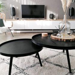 Ikeahack Metod tv-meubel