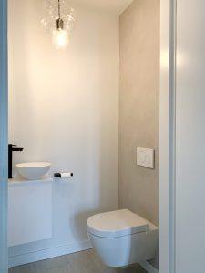 toiletstyling